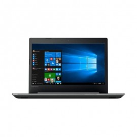 "Lenovo ip 330 core i3 6006u 4gb 1tb win10 dvd 14"" black"